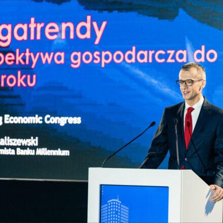 365_Timing_Economic_Congress_fotos_-124-1024x684
