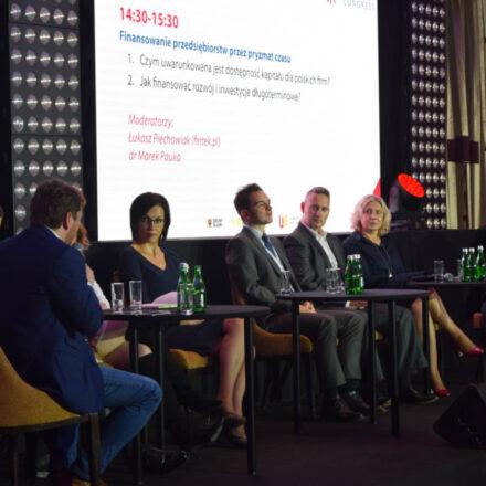 Debata-Finansowanie-przedsiębiorstw-przez-pryzmat-czasu-1024x683