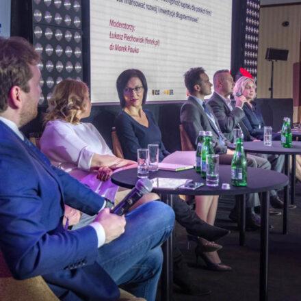 Debata-o-dostępności-kapitału-dla-polskich-firm-1024x683