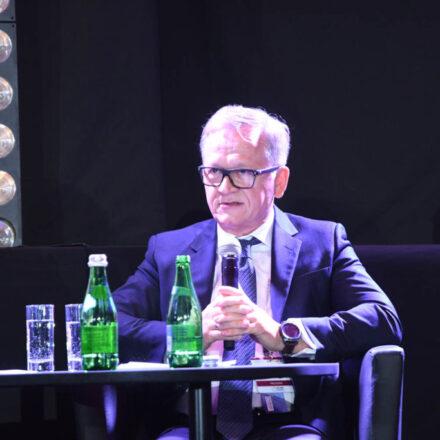 Grzegorz-Dzik-prezes-Impel-SA-1024x683