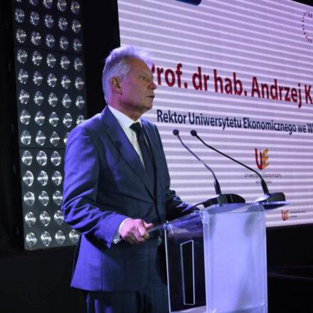 prof.-dr-hab.-Andrzej-Kaleta-rektor-Uniwersytetu-Ekonomicznego-we-Wrocławiu-2-1024x683