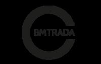 Posiadamy certyfikat zarządzania jakością ISO 9001:2015